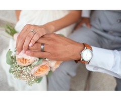 Elite Matchmaking And Dating Agency