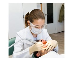 Tooth Extractions Dr. Hanif Asaria
