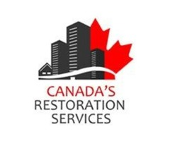 Get Fire Damage Restoration Services by #1 Restoration Experts