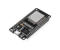 Geekcreit® ESP32 Development Board WiFi+bluetooth Ultra Low Power Consumption Dual Cores ESP-32 ESP-