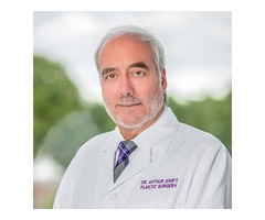Plastic Surgeon Montreal Nearest To Me - Dr. Arthur Swift
