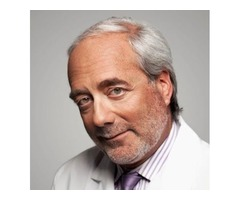 Breast Implants Montreal Nearest To Me - Dr. Arthur Swift