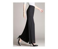 Loose Pants Pants & Leggings (1745350979)