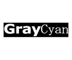 seo firm toronto - Graycyan