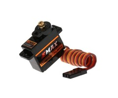 Emax ES08MDII Metal Digital Micro Servo