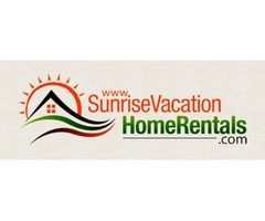 Vacation Home Rentals By Owner