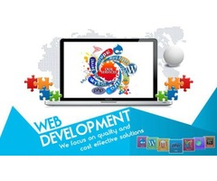 ecommerce seo, iphone app develop, android app Develop company