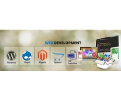 ecommerce seo, iphone app develop, android app Develop company | free-classifieds-canada.com
