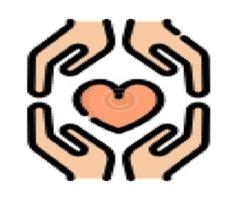 Couple Communication - Edmonton Counselling Services