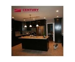 Kitchen Countertops | free-classifieds-canada.com