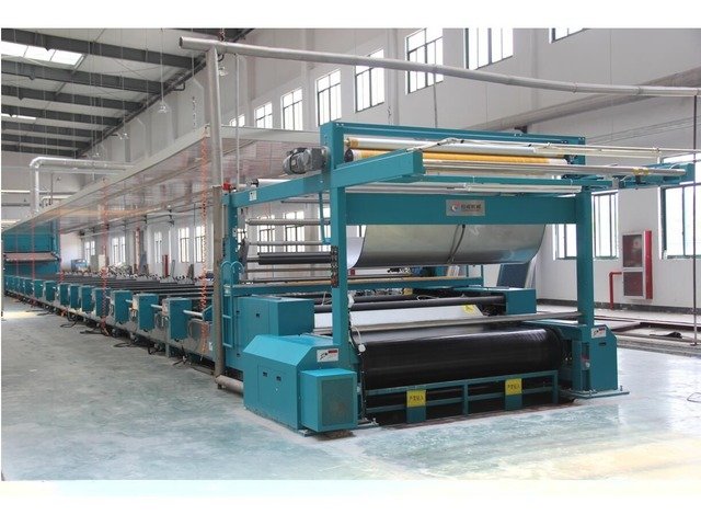 LiCheng Flat Screen Printing Machine for sale | free-classifieds-canada.com