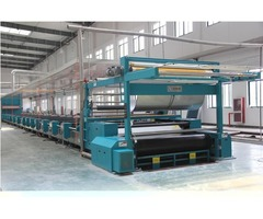 LiCheng Flat Screen Printing Machine for sale