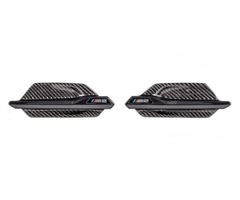 BMW M2 Competition Fender Vent Grill