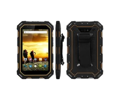 Rugged Android Tablet Sumo for sale