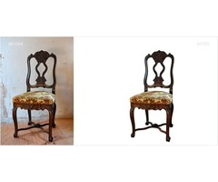 Clipping are providing high quality clipping path service