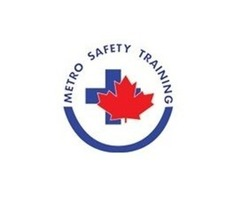 First Aid for Fractures - Metro Safety Training