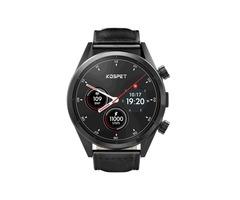 Kospet Hope 3G+32G 4G-LTE Watch Phone 1.39' AMOLED IP67 WIFI GPS/GLONASS 8.0MP Android7.1.1 Smart Wa