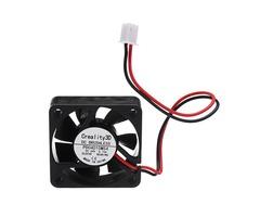 5pcs Creality 3D® 40*40*10mm 24V High Speed DC Brushless 4010 Cooling Fan For Ender-3 3D Printer