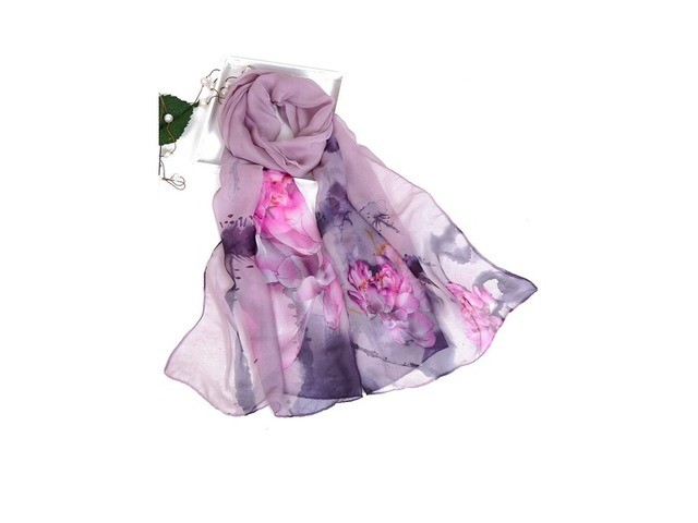 Floral Scarves (1775296278) | free-classifieds-canada.com