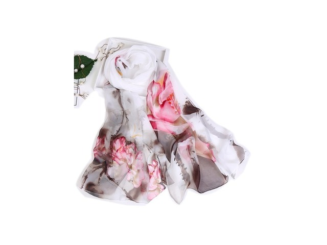 Floral Scarves (1775296273) | free-classifieds-canada.com