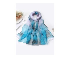 Floral Scarves (1775296281) | free-classifieds-canada.com