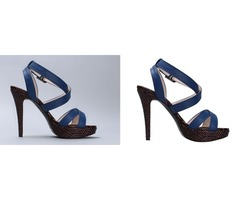 Product clipping Path Service and Background Remove Service Provide