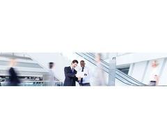 Data Security Services in Oakville, Ontario | Burlington | Milton | Zarr Tech