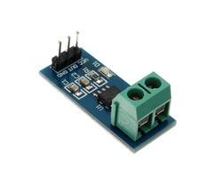 10pcs ACS712TELC-05B 5A Module Current Sensor Module For Arduino