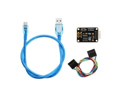 YwRobot® USB to TTL Module FTDI Basic Program Downloader FT232RL Serial Converter For Arduino