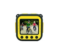 CH02 1.77 Inch display Children's camera HD Waterproof Sport Camera