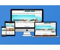 PHP Development Company | Hire PHP Developer | free-classifieds-canada.com