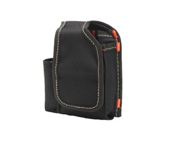 Waist Bag Electronic Cigarettes Bag Portable Phone Bag Outdoor Camping Storage Bag
