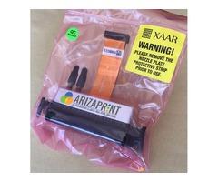 Xaar 1003-GS6U Printhead