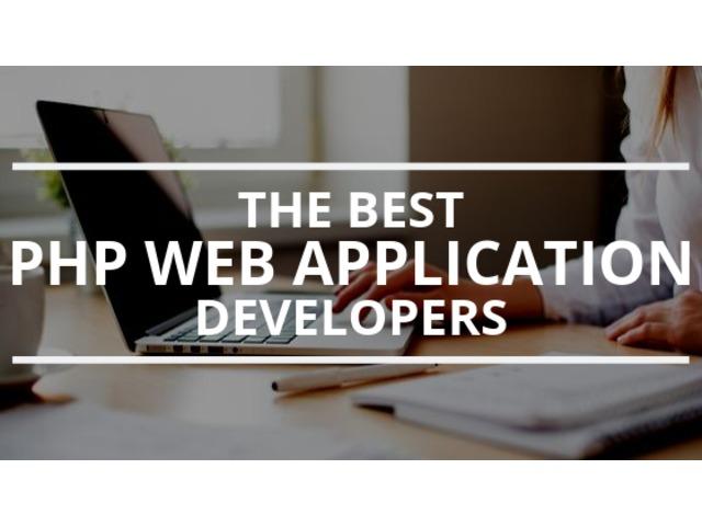 PHP Web Development Company |  PHP Development Services | free-classifieds-canada.com
