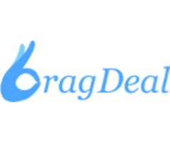 BragDeal Inc.
