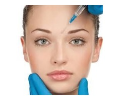 Medical esthetics training Calgary