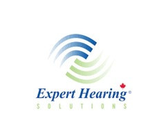 Hearing Clinics In Vancouver BC | Expert Hearing Solutions