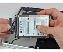 Macbook Repair Calgary