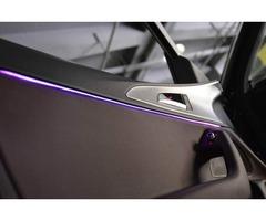 Audi Ambient Lights For 10'-18' Models