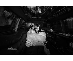 Limousine Services For Your Special Events