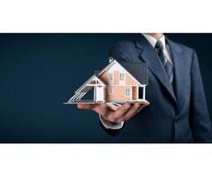 Real Estate Consultant   Nabeel Amjad