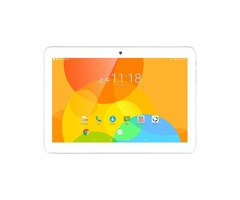 Original Box Onda X20 32GB MTK MT6797 Deca Core 10.1 Inch Android 7.1 Tablet