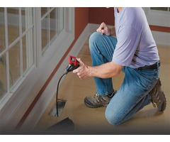 Home Inspection Services At Penticton