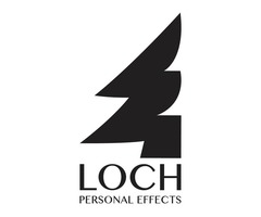 Loch Effects- Wooden Glasses Frames at Best Price