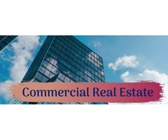 Find Certified Commercial Real Estate Lawyer