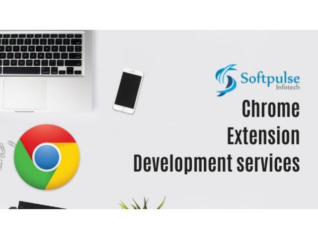 Chrome Extension Development Company | Google Extension | Softpulse Infotech | free-classifieds-canada.com