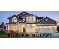 Looking for Residential Real Estate Lawyer in Toronto?