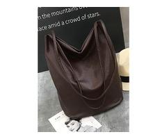 Tote Vintage Bags (1825394090)