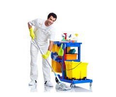 Affordable House Cleaning Service in Regina