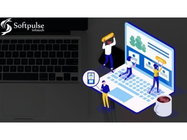 eCommerce Web Developers | Hire Dedicated developers From Softpulse Infotech | free-classifieds-canada.com
